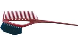 YS Park 640 Tinting Comb/Brush