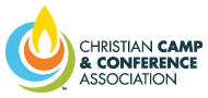 Christian Camp and Conference Association Logo