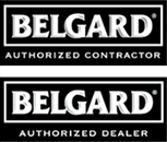 Belgard Authorized Contractor & Dealer