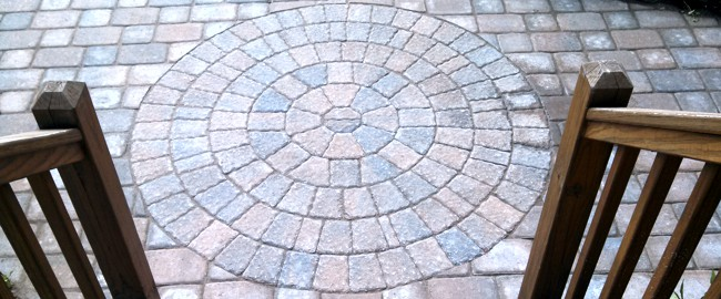 Pavers / Walkways