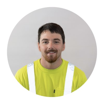 Ross Rowland: Laborer